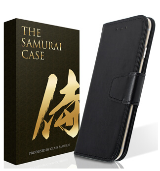 SAMURAI CASE